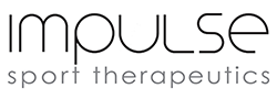 Impulse Sport Therapeutics