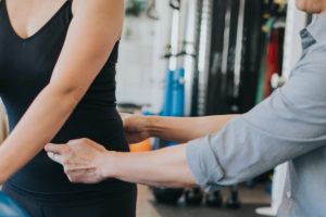 Physiotherapy West Vancouver