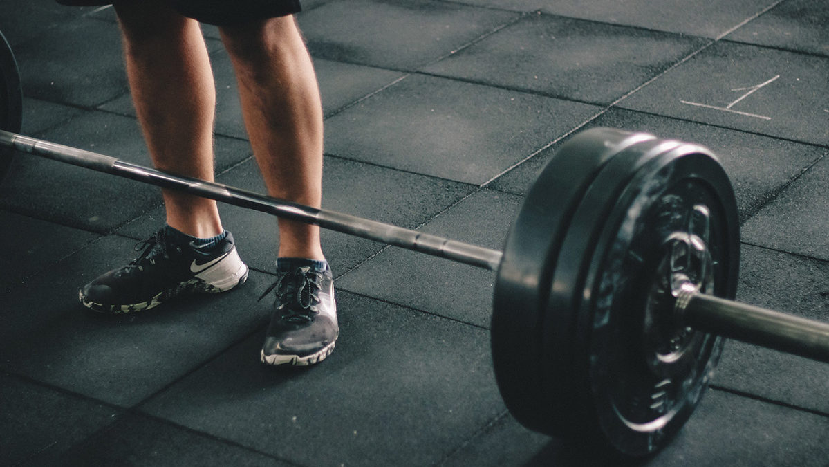 5 Reasons Why You Shouldn't Be Doing That Workout | Impulse Sport  Therapeutics